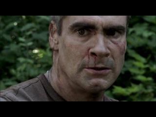 в–є Поворот не туда 2: Тупик / Wrong Turn 2: Dead End 2007 [HD 720]